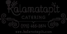 Kalamatapit Catering